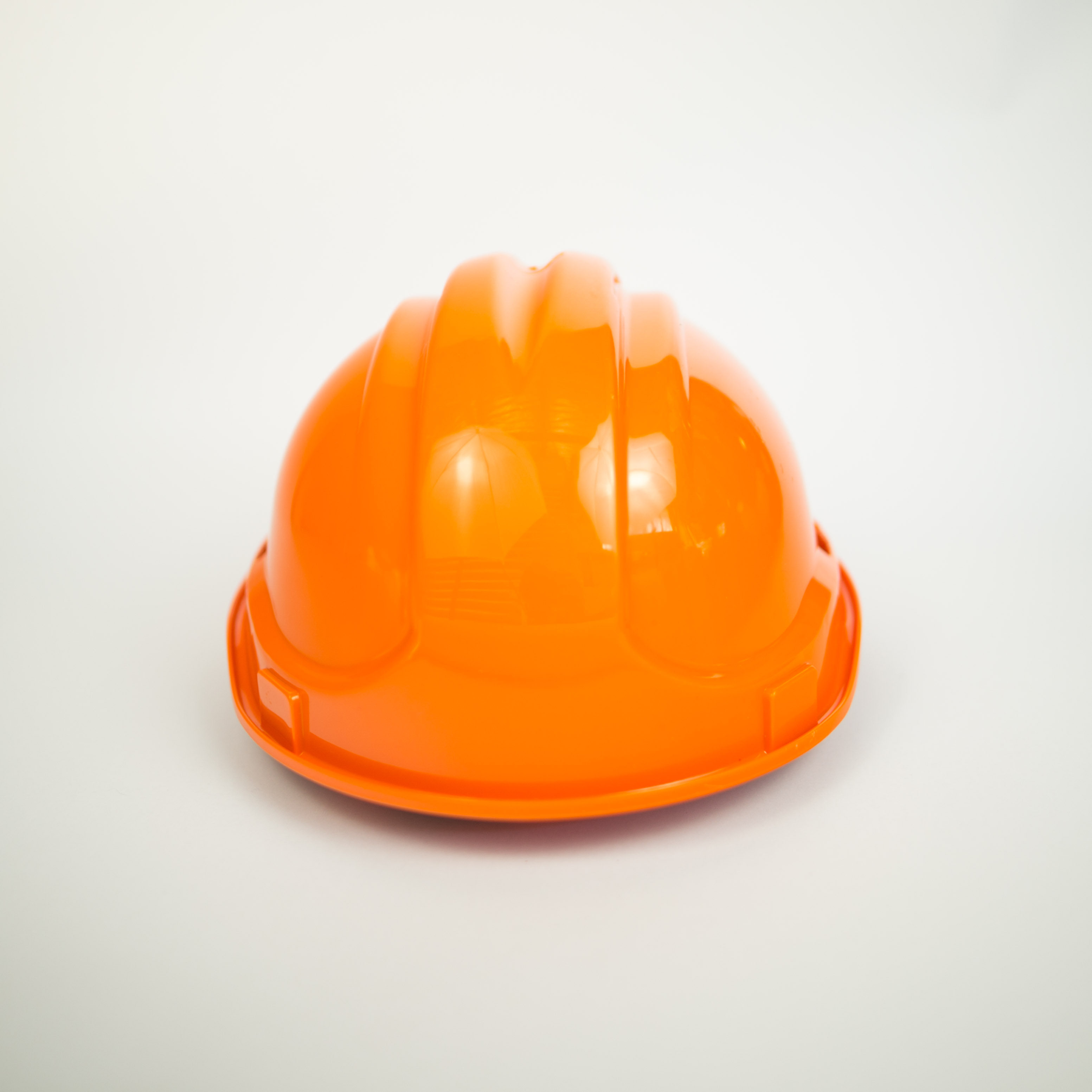 assembly area warden hard hat firstaction emergency ready