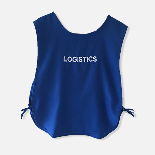 Tabard Logistic WEB