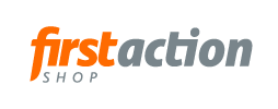 FirstAction